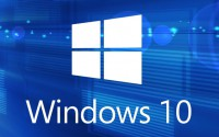 The next gen OS – Windows 10
